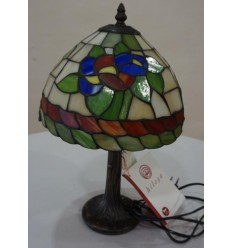 Lámpara Tyffany - STYL