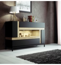 APARADOR MODERNO DE FRANCO FURNITURE - AZKARI
