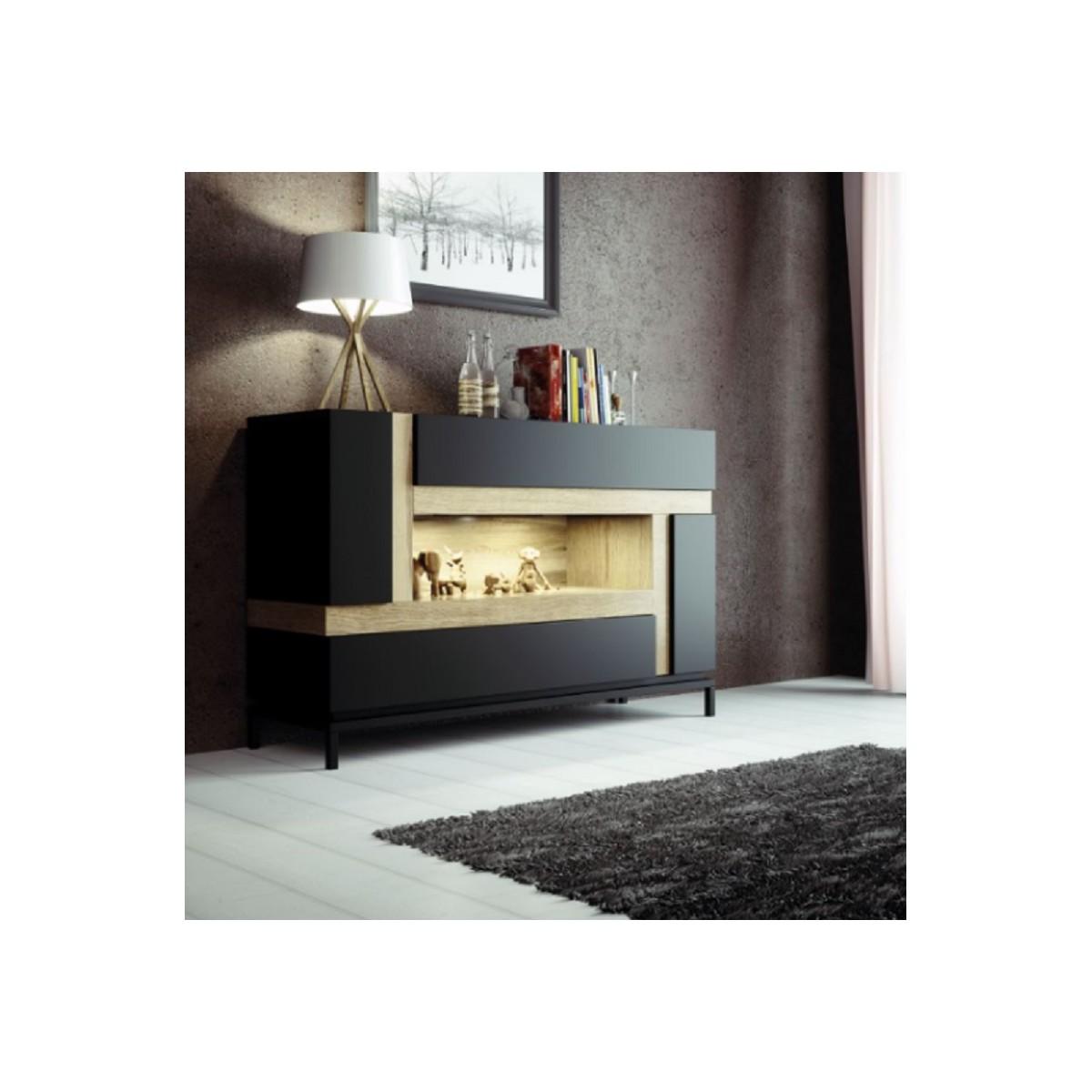 Muebles Hiloga Albacete ~ Obtenga ideas Diseño de muebles para su ...
