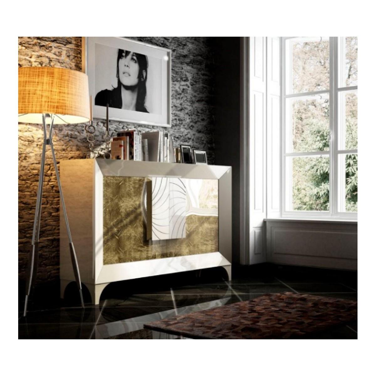 Aparador Franco Furniture ~ APARADOR MODERNO A13 DE FRANCO FURNITURE AZKARI