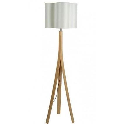 Lámpara de pie de Santiago Pons - TERLA