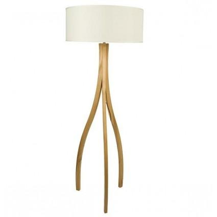 Lámpara de pie de Santiago Pons - MIRLO