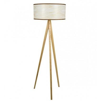 Lámpara de pie de Santiago Pons - COREA