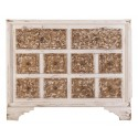 Mueble de estilo oriental de madera de Vical Home - LAPUA