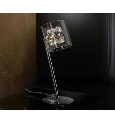 Lámpara de sobremesa de Schuller - FLASH