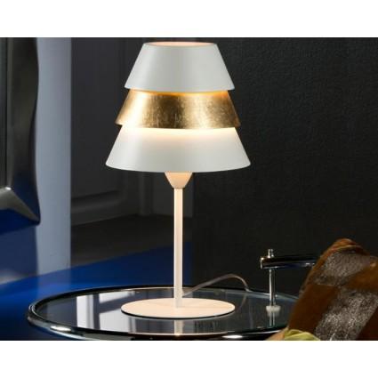 Lámpara de sobremesa de Schuller - ISIS