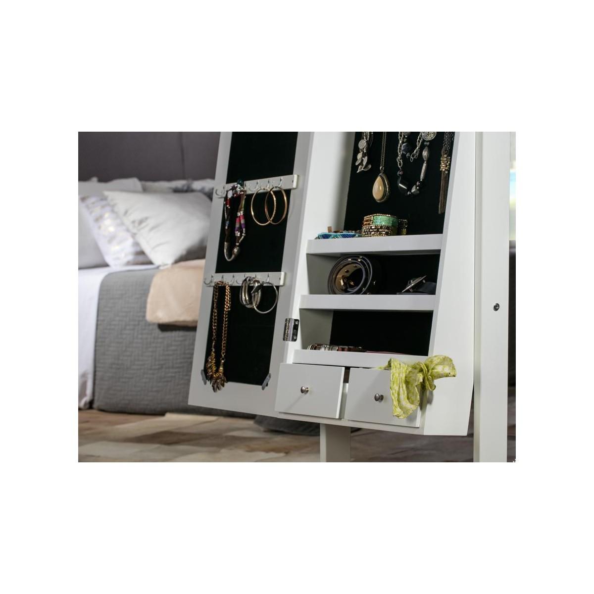 Adesivo De Parede Arvore Com Folhas Caindo ~ Armario Joyero Tags Espejo Armario Joyero Barato Con Decorar Una Casa A Sambo Canada Ikea