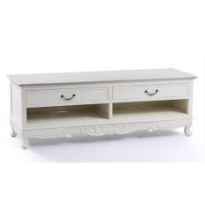Mueble de Televisión moderno de madera de Marckeric - ANGELINA