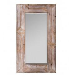 Espejo moderno Mylan