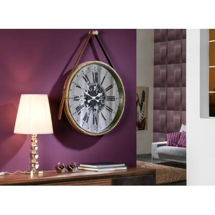 Reloj de pared cuerda - TREVISO