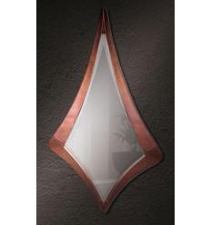 Espejo moderno Ática