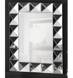Espejo veneciano moderno Triump