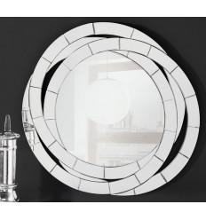 Espejo moderno Serium