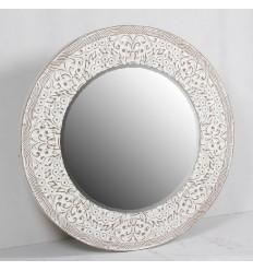Espejo oriental Vitara de Hermes
