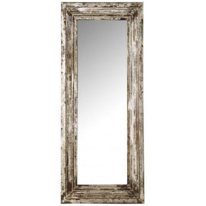 Espejo de estilo tnico vizanza de vical home for Muebles estilo etnico