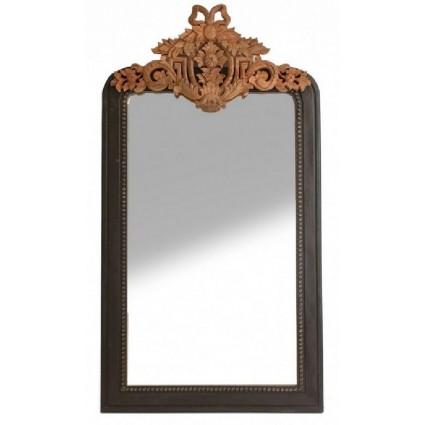 Espejo colonial Berk de Vical Home