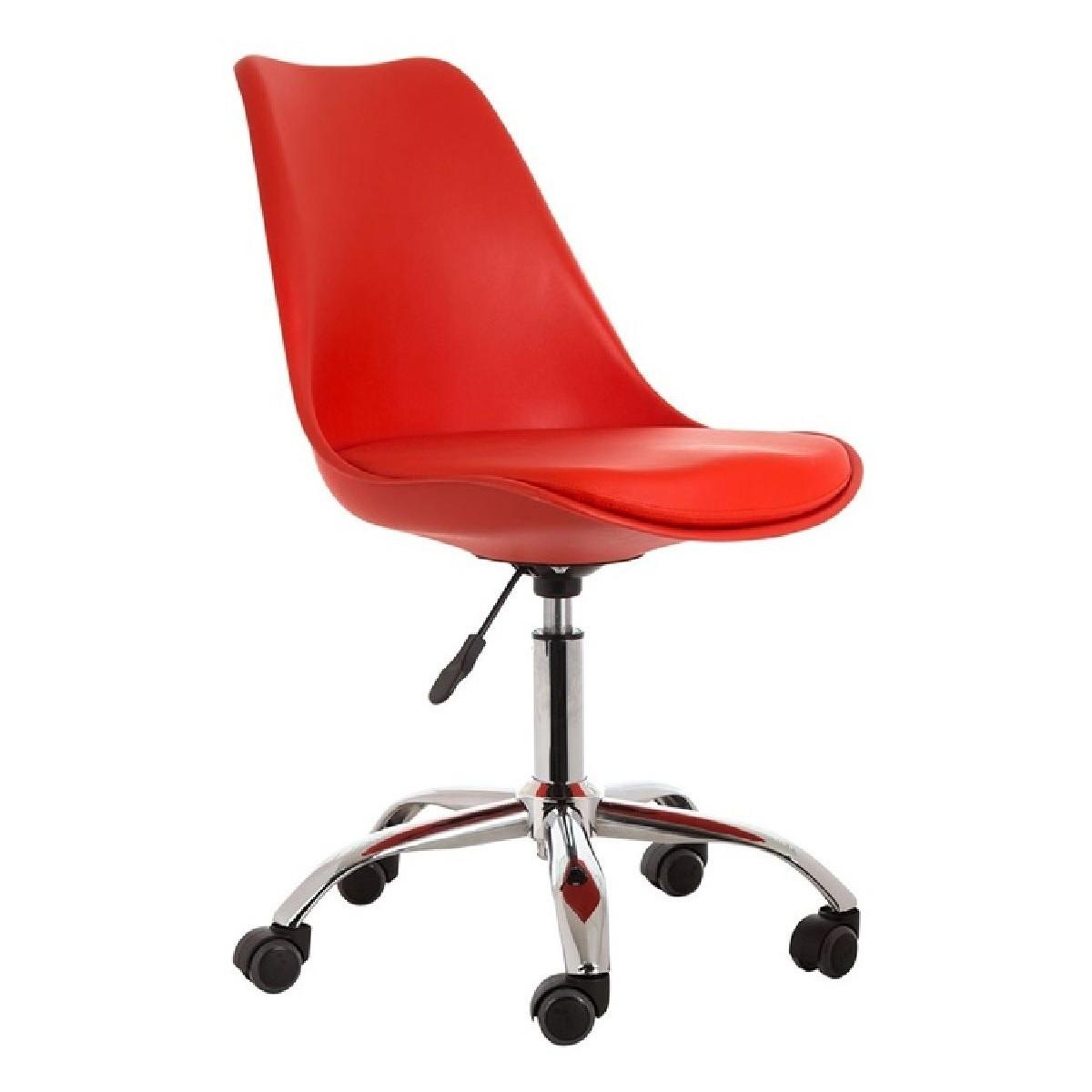 Silla comoda para estudiar interesting silla de for Sillas comodas para pc