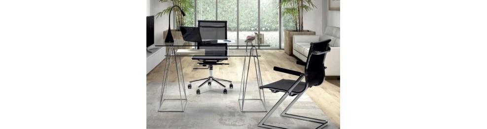Muebles de oficina y despacho