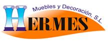 Sinfonier rústico madera de Hermes - BIMBA.