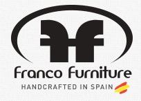 DORMITORIO-FRANCO-FURNITURE