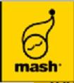 venta-online-edredones-mash